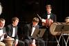 DrumsOnTheHill_2011-05-16_19-38-15_2875_(c)DavidSchmidt2011
