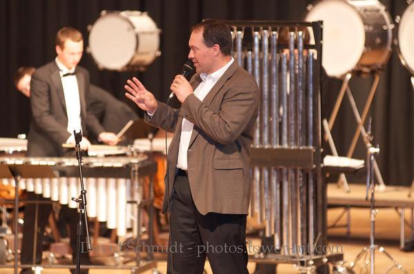 DrumsOnTheHill_2011-05-16_20-08-42_3028_(c)DavidSchmidt2011