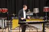DrumsOnTheHill_2011-05-16_19-40-39_2883_(c)DavidSchmidt2011