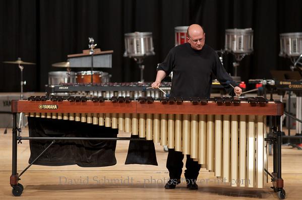 DrumsOnTheHill_2011-05-16_19-48-23_2925_(c)DavidSchmidt2011