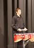 DrumsOnTheHill_2011-05-16_19-08-56_2763_(c)DavidSchmidt2011