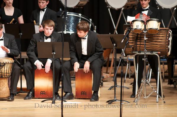 DrumsOnTheHill_2011-05-16_19-35-20_2848_(c)DavidSchmidt2011