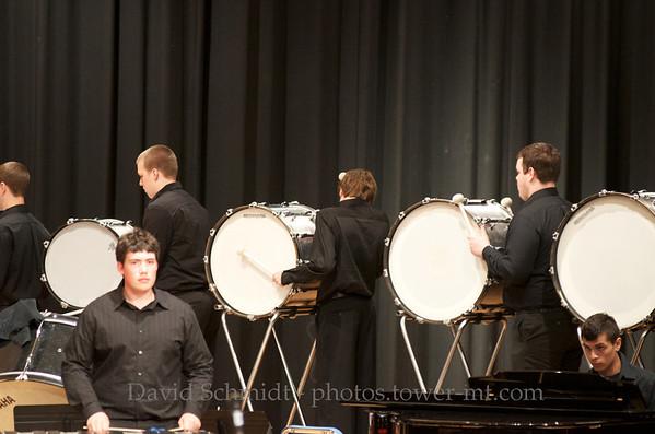 DrumsOnTheHill_2011-05-16_19-10-44_2777_(c)DavidSchmidt2011