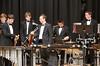 DrumsOnTheHill_2011-05-16_20-00-36_2979_(c)DavidSchmidt2011