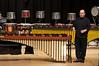 DrumsOnTheHill_2011-05-16_19-21-56_2816_(c)DavidSchmidt2011