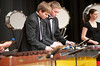 DrumsOnTheHill_2011-05-16_19-38-24_2877_(c)DavidSchmidt2011