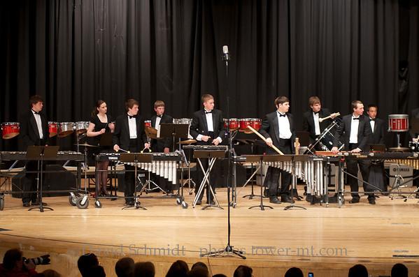 DrumsOnTheHill_2011-05-16_19-55-02_2942_(c)DavidSchmidt2011