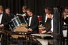 DrumsOnTheHill_2011-05-16_20-21-08_3099_(c)DavidSchmidt2011