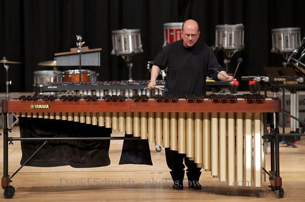 DrumsOnTheHill_2011-05-16_19-46-55_2918_(c)DavidSchmidt2011