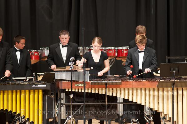 DrumsOnTheHill_2011-05-16_20-11-56_3048_(c)DavidSchmidt2011
