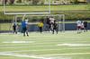 Ferris Soccer wins 2/1