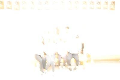 DSC_7569