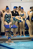 First Meet; TSU 11-19-13-13