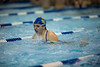 First Meet; TSU 11-19-13-2