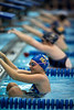 First Meet; TSU 11-19-13-10