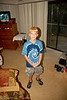 2006-08-21 1st Day of School-20