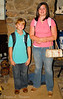 2008-08 1st Day of School-6