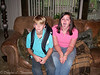 2008-08 1st Day of School-2