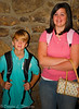 2008-08 1st Day of School-4