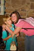 2008-08 1st Day of School-5