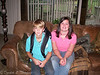 2008-08 1st Day of School-1