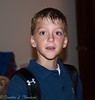 2009-8-17 1st Day of School -6