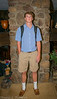 20140813 1st Day of School 0008