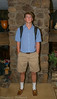 20140813 1st Day of School 0002