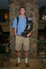 20140813 1st Day of School 0006