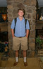 20140813 1st Day of School 0003