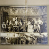 Cast of a school play in 1915. SENTINEL & ENTERPRISE / Ashley Green