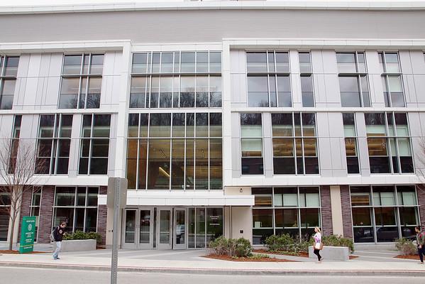 FSU Science Building renamed for Antonucci