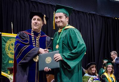 FSU Winter Grad 2015