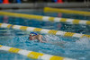 Fourth Meet, Jan 10, 2015-14