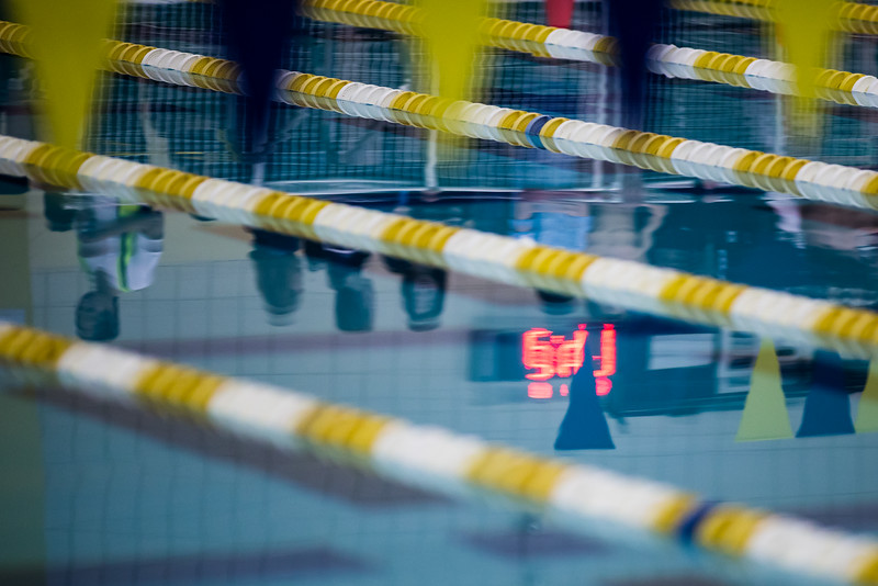 Fourth Meet, Jan 10, 2015-2