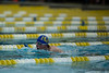 Fourth Meet, Jan 10, 2015-7