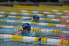 Fourth Meet, Jan 10, 2015-10