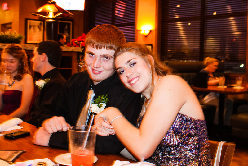 2011 Rose Hill Snoball