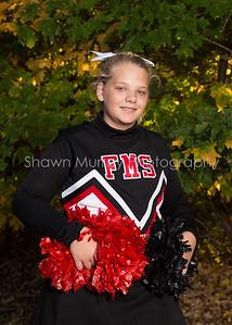 011_Fretz Middle School Cheer_100214