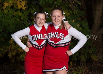 089_Fretz Middle School Cheer_100214