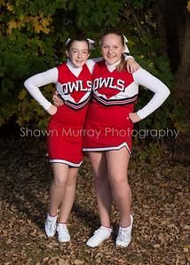 091_Fretz Middle School Cheer_100214