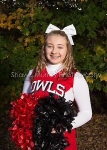 054_Fretz Middle School Cheer_100214