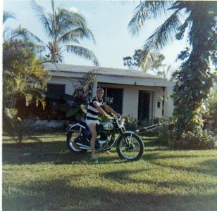 Ft Lauderdale 65