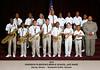 2010 GBMS Jazz Band