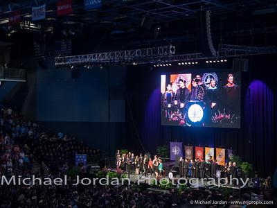 Michael Jordan Photography #gcu2016