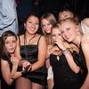 Gala Max Brothers 21-12-2011