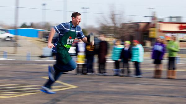 2014 HFE Pancake Race 009