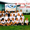 1A Spring Field Trip