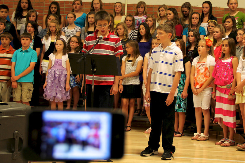 HFE Spring Music Program 008