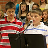 HFE Spring Music Program 004